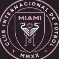 Inter Miami - David Beckham zakłada klub piłkarski - MLS, piłka nożna, piłkarz, nowy klub, 2020