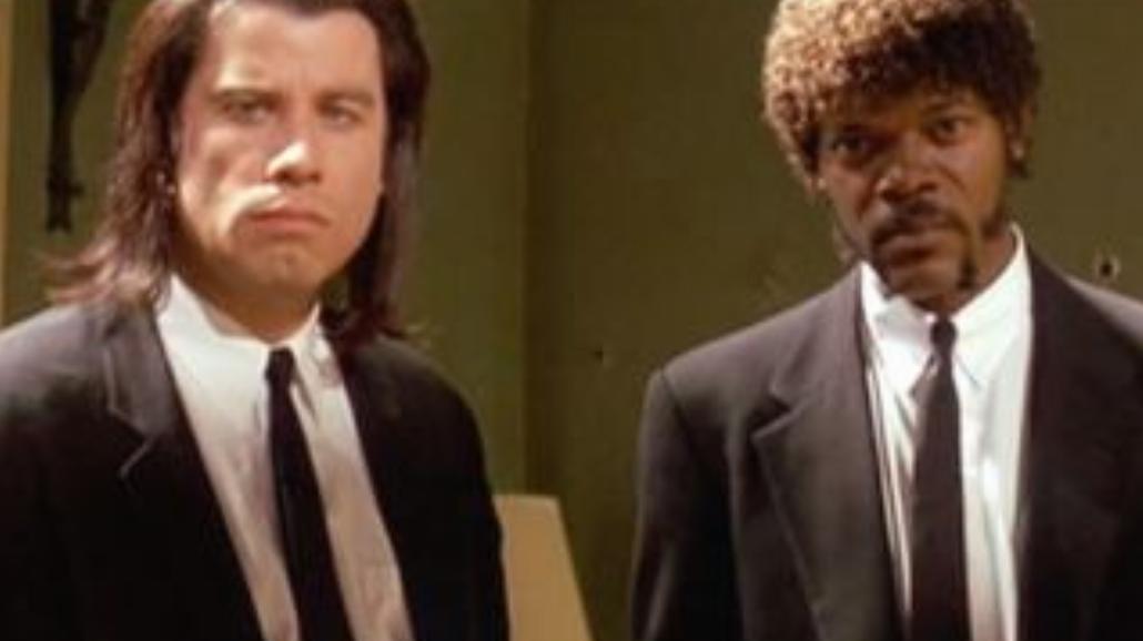 Najlepsze zagraniczne filmy lat 90. (RANKING)
