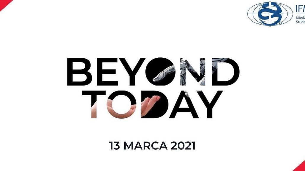Beyond Today 2020