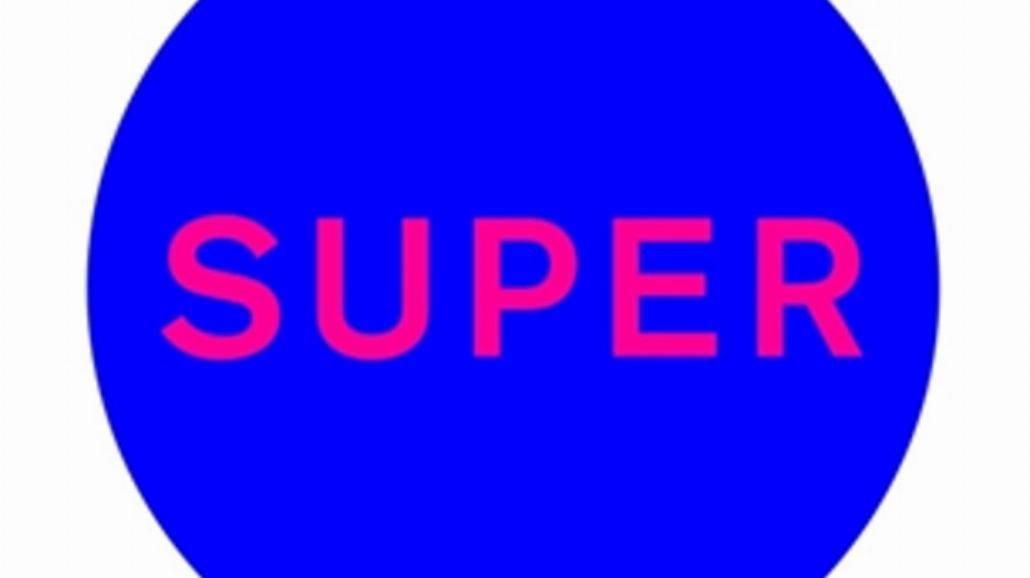 PET SHOP BOYS  prezentują nowy klip! Zobacz go u nas!