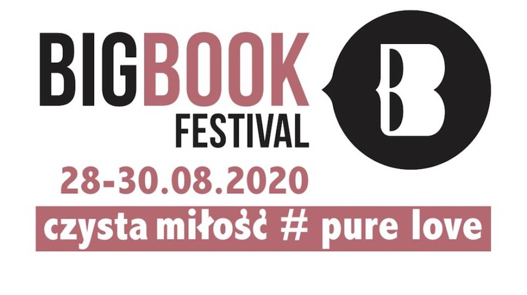 big book festival - 2020