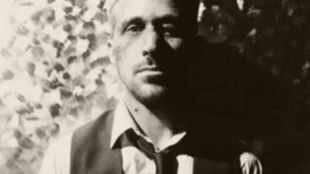 """""""Tylko Bóg wybacza"""" z Goslingiem [TRAILER]"""