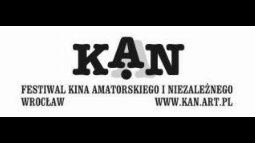 Finał Festiwalu KAN startuje już 23 kwietnia!