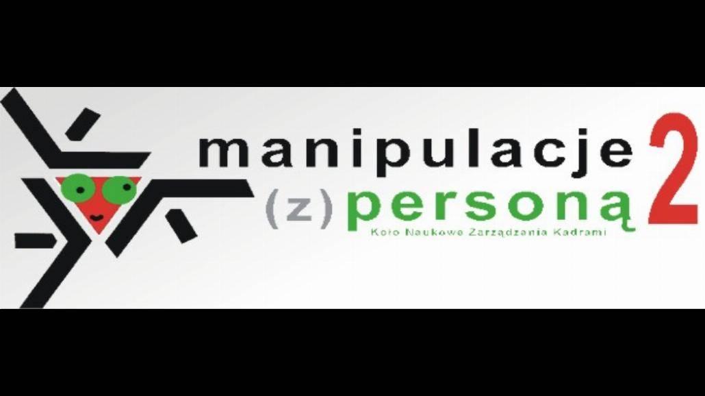 Manipulacje z Personą