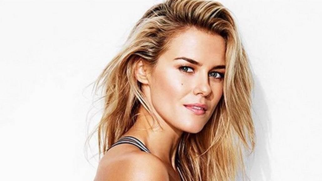 Zobacz zdjÄ™cia australijskiej aktorki i modelki!