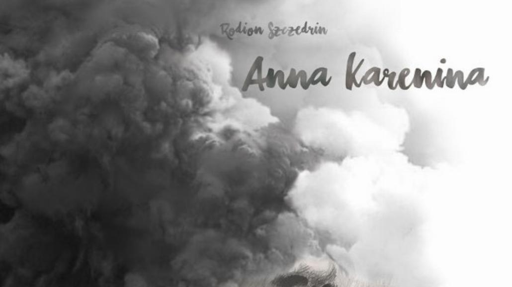 """Premiera baletowa """"Anny Kareniny"""" Szczedrina w Operze Wrocławskiej"""