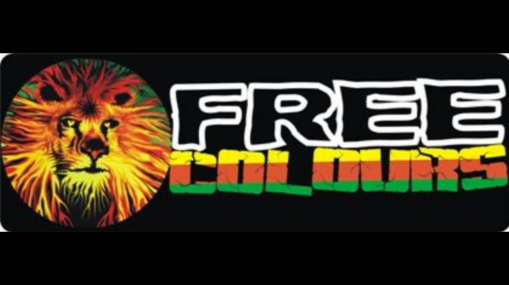 Zagłosuj w plebiscycie Free Colours