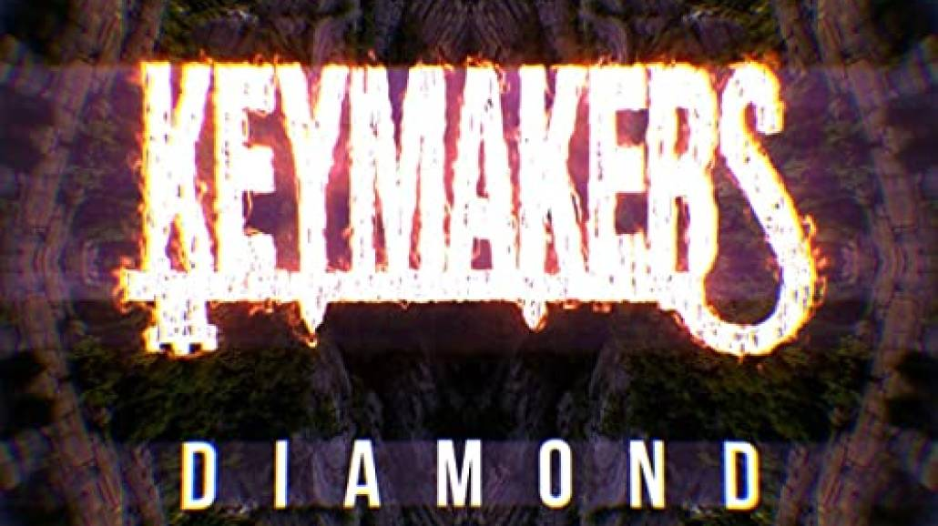 Keymakers - Diamond