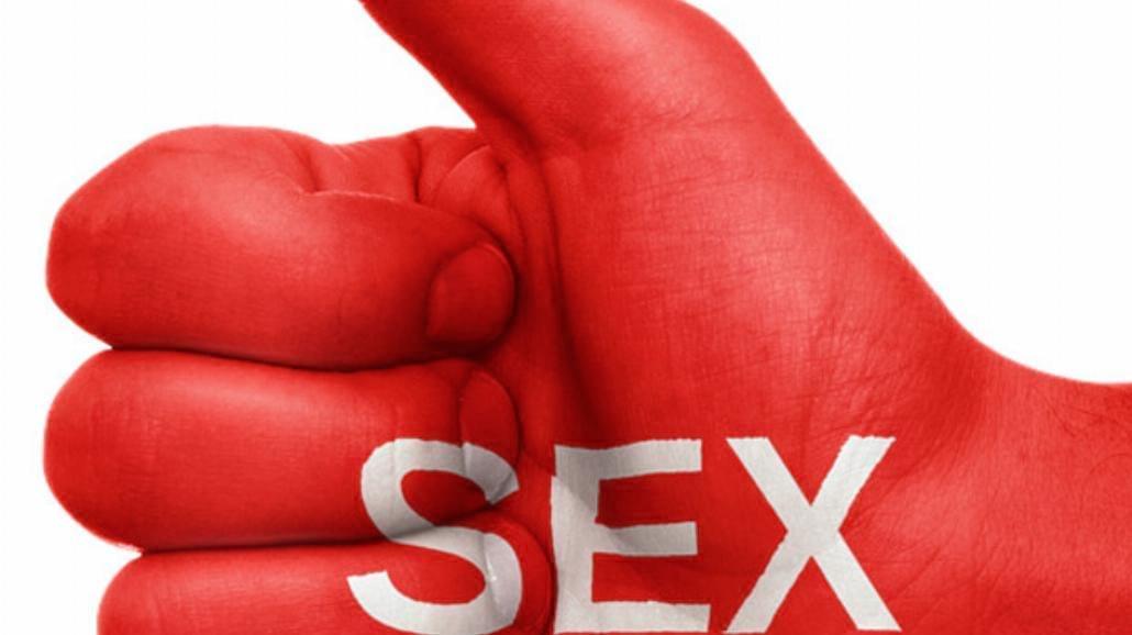 Dlaczego uprawiamy seks? Poznaj tajniki współżycia!