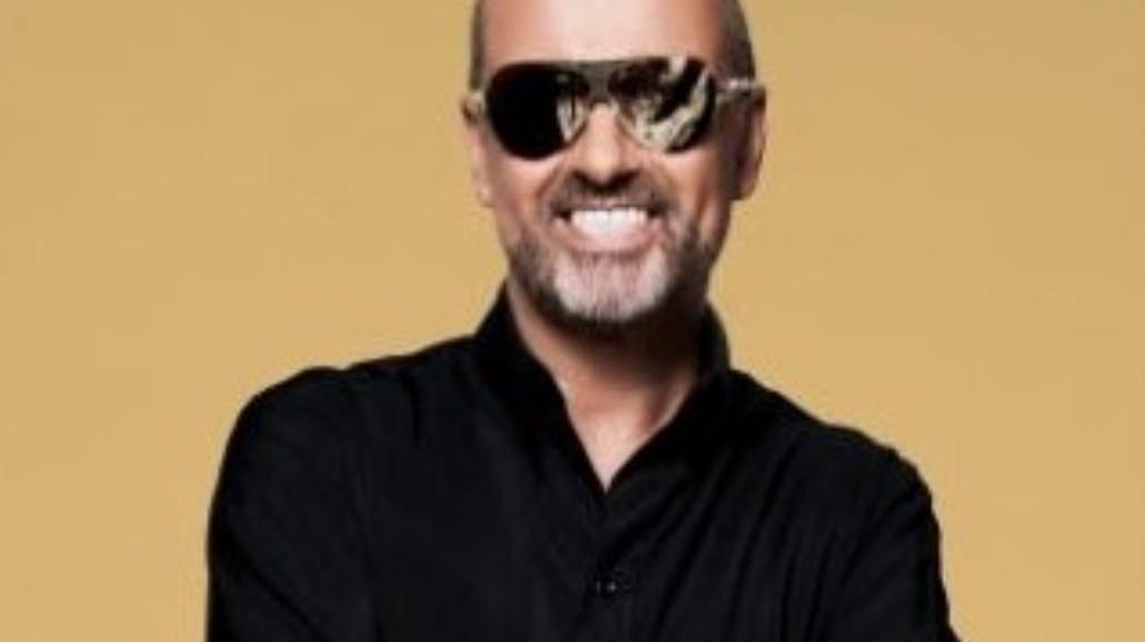 George Michael przebywa na odwyku? [WIDEO]