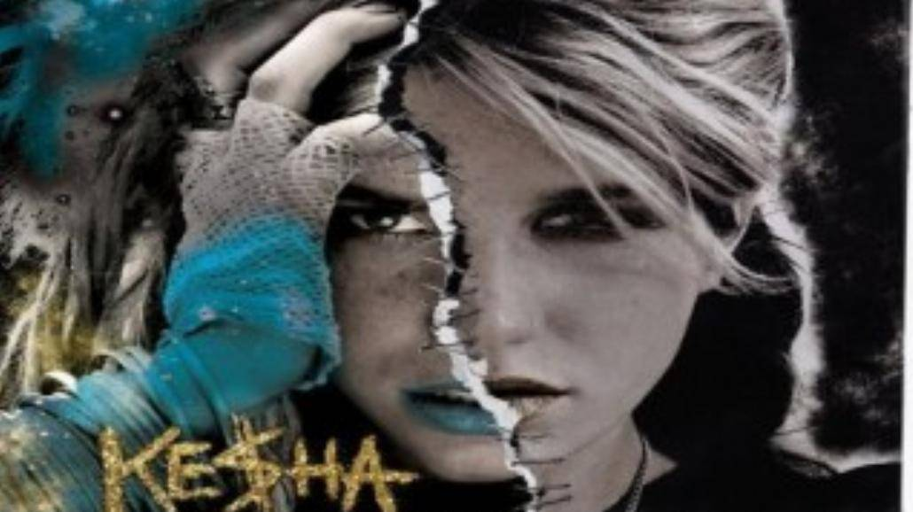 Ke$ha pokonała Lady Gagę