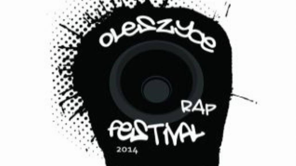 Oleszyce Rap Festival już w czerwcu