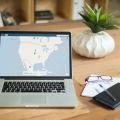 5 darmowych narzędzi, dzięki którym stworzysz profesjonalne CV