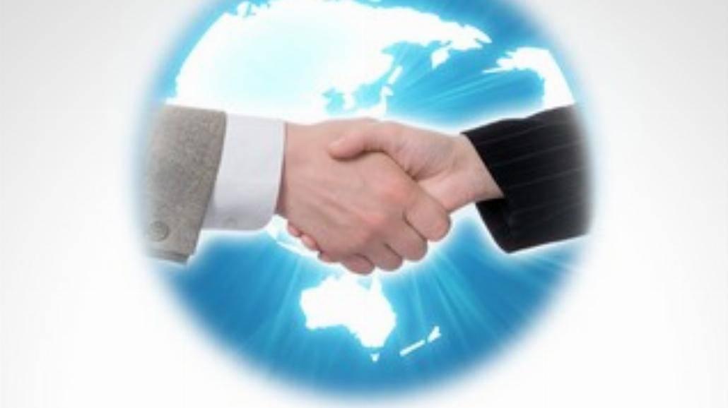 Współpraca kobiet i mężczyzn w zarządzaniu
