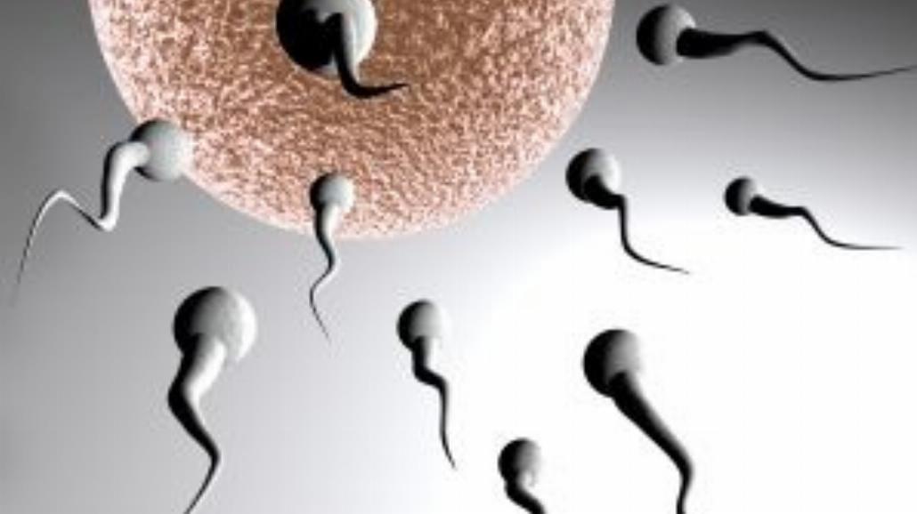 Niepłodność i mężczyźni: badanie nasienia (wideo)