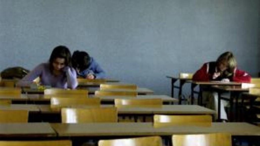 Zabraknie wykładowców