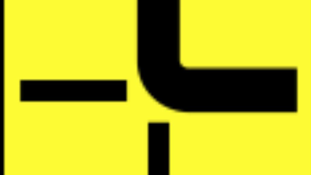 """T-6c """"tabliczka wskazująca rzeczywisty przebieg"""