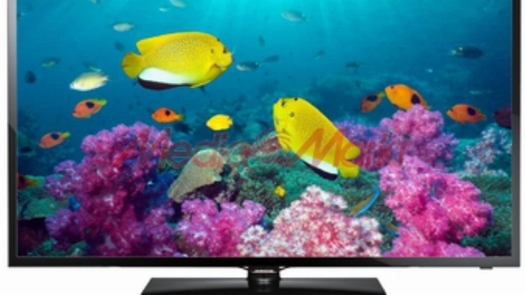 Jak wybrać odpowiedni telewizor – mini poradnik