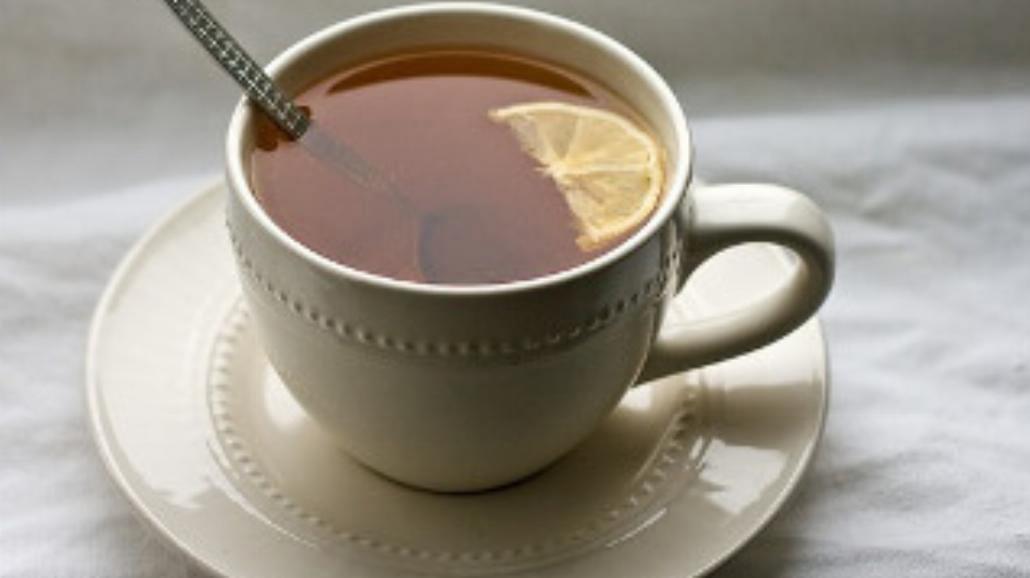 Smaczne sposoby na herbatę. Zobacz przepisy!