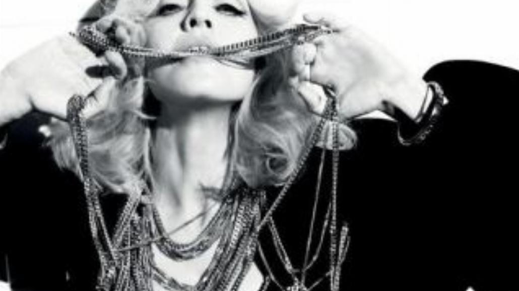 Nie chcą Madonny na Królową Polski