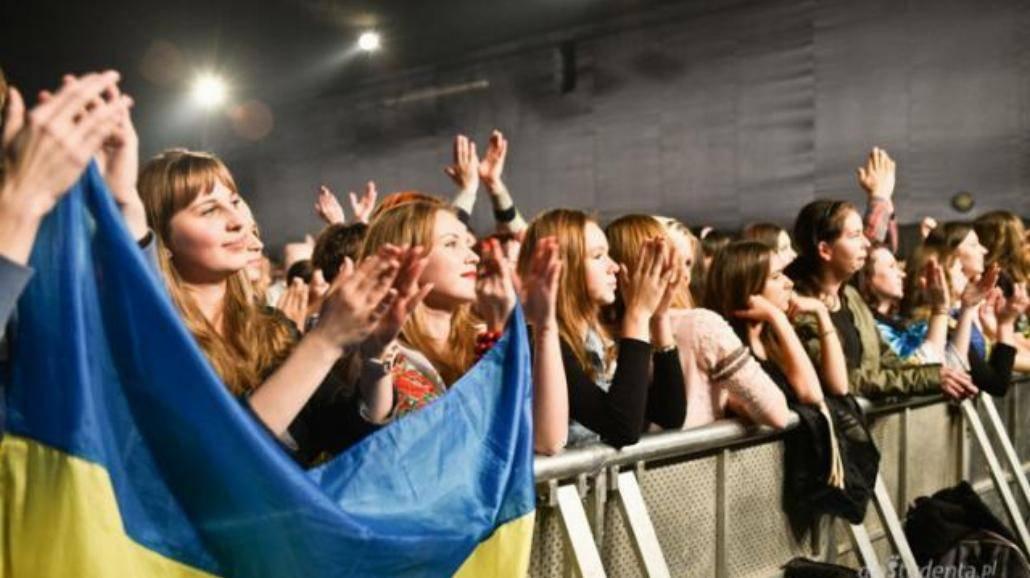 Ukraińscy studenci oburzeni zachowaniem wrocławskiego profesora [LIST]