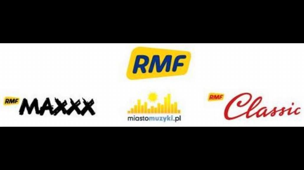 20. urodziny RMF FM!