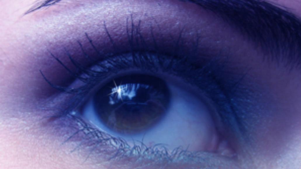 Maskary Californication - sexy lashes