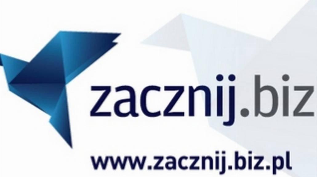III edycję konkursu Zacznij.biz wygrywa iRWN