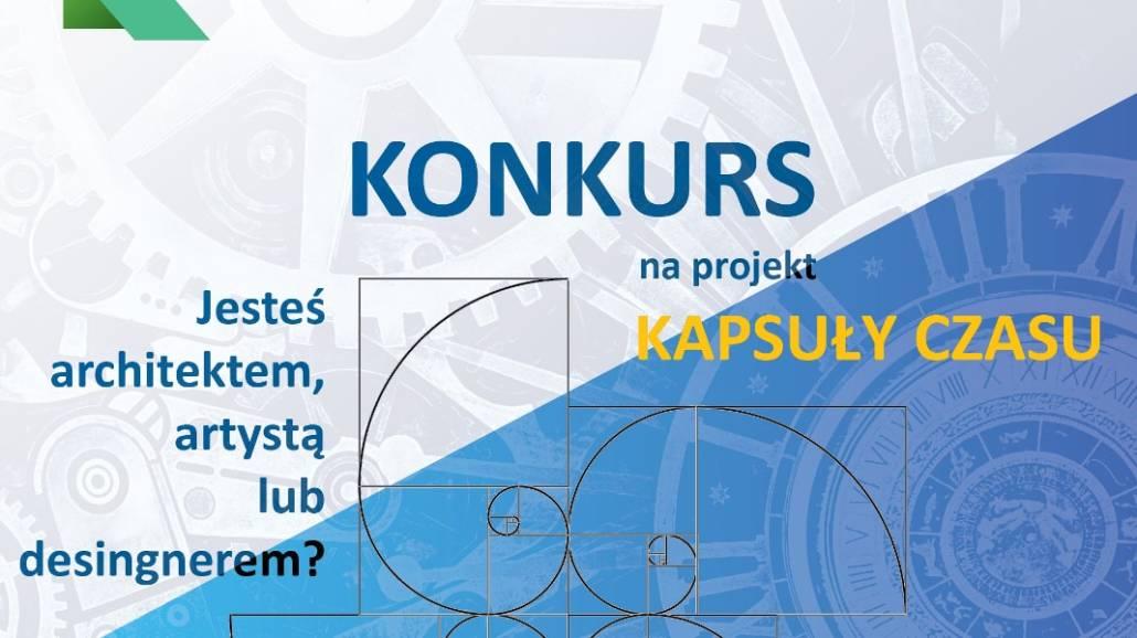Prace moÅźna przesyłać do 26 listopada 2018 roku.