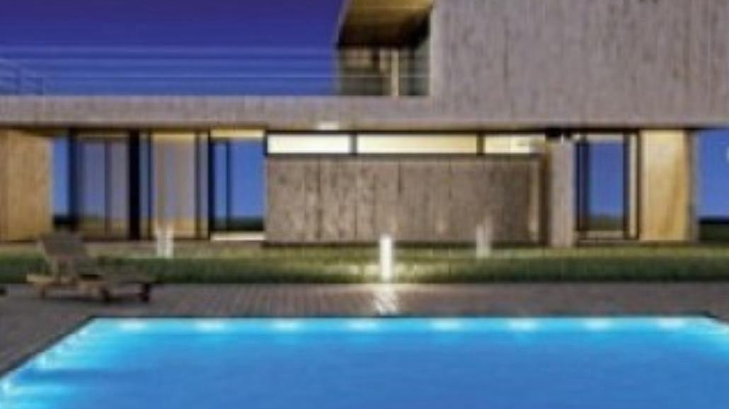 Idealny dom? Dom inteligentny