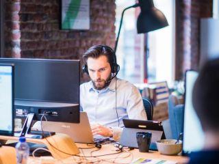 Jak powinny wyglądać lekcje online? Poznaj zalecenie Ministerstwa Edukacji Narodowej - Kształcenie na odległość Nauka Online Program Nauczania Konsultacje  Zasady Zdrowie Bezpieczeństwo
