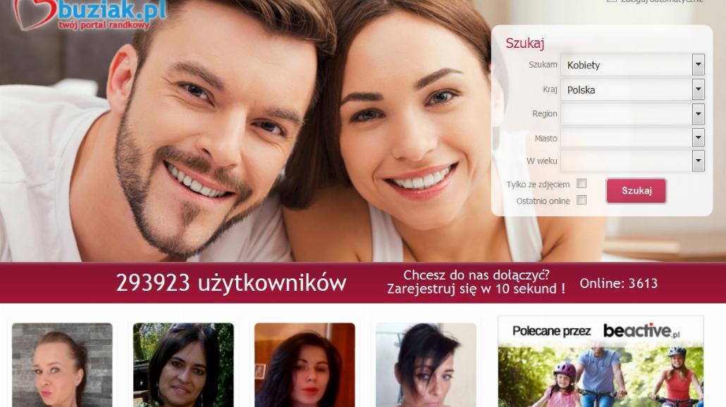 Jak porady randkowe online