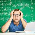 Będzie coraz mniej absolwentów informatyki - prognoza do 2020 roku - studia, studia informatyczne, studenci, absolwenci, sektor IT