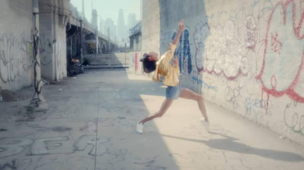 Plastic - Dream Dancing