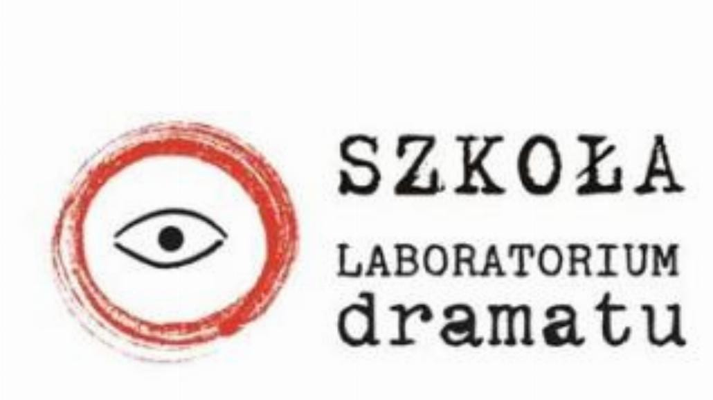Pierwsza w Polsce szkoła dramaturgii!