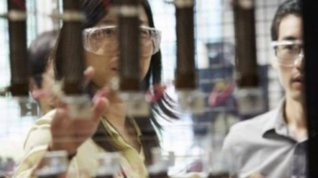Trwa proces przyjmowania wniosków do ABB Research Award