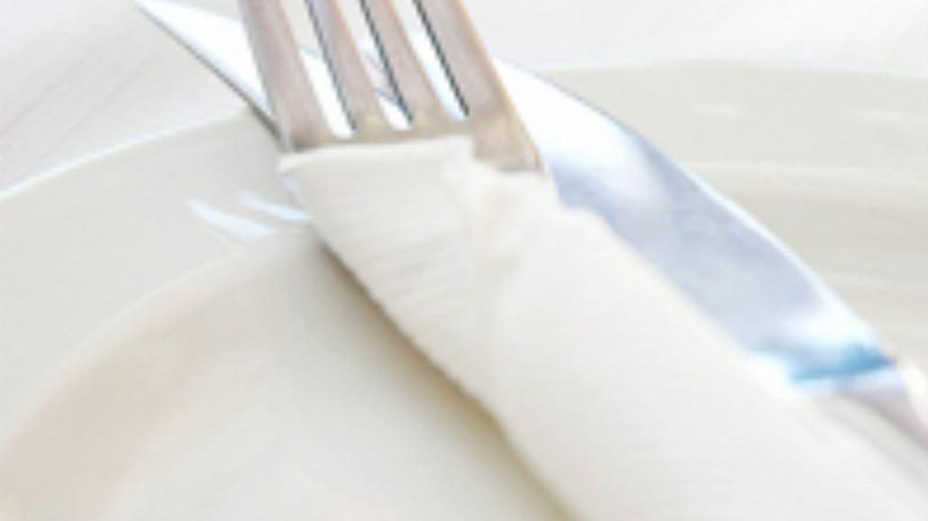 Ortoreksja – obsesja na punkcie zdrowej żywności