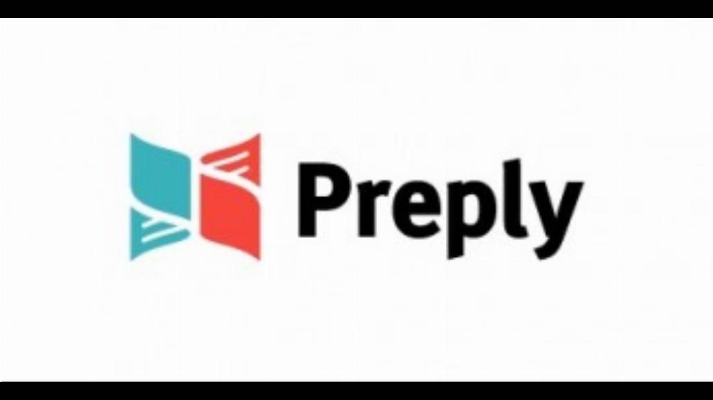 Rozwój osobisty z Preply? Zainwestuj w swoją edukację