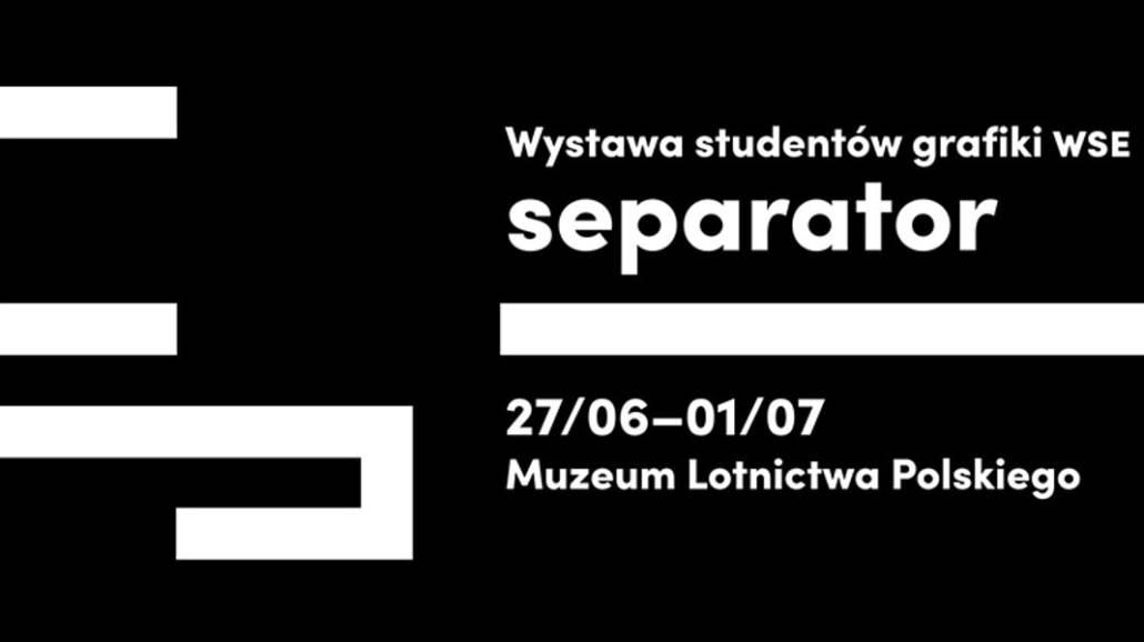 Wystawa odbędzie się w dniach 27.06-01.07.