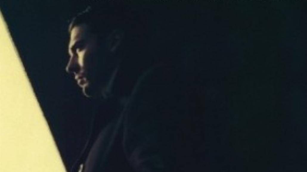 Nowy album Bena Westbeecha już 6 grudnia