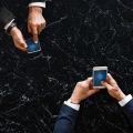 Przegląd promocji dla przedsiębiorców - sierpień 2019