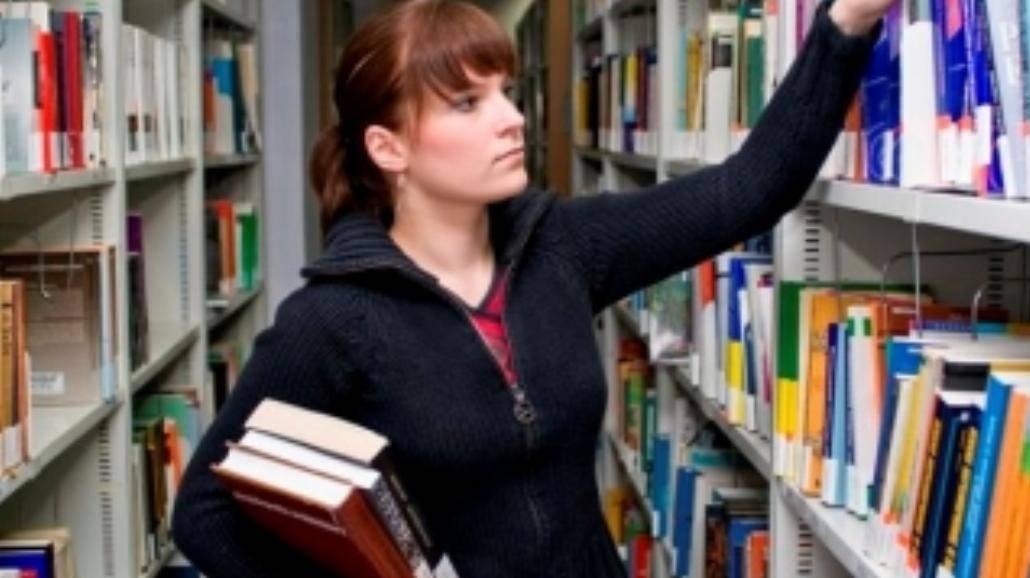 Rekrutacja na doktoranckie w SWPS trwa