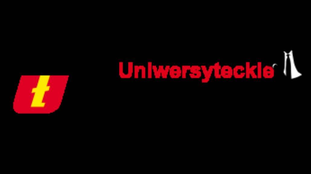 Uniwersyteckie Targi Pracy