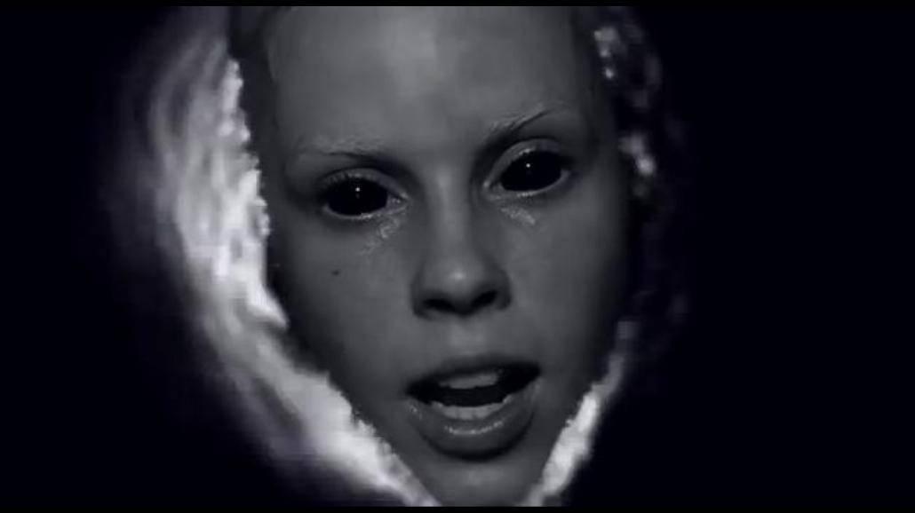 10 przerażających wideoklipów na Halloween 2014 [WIDEO]