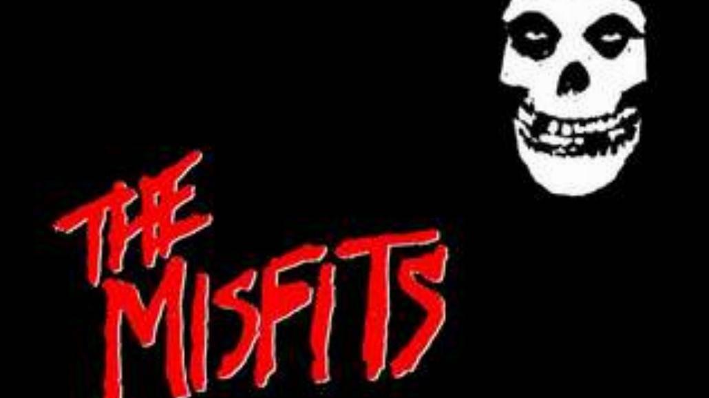 Misfits w Jarocinie!