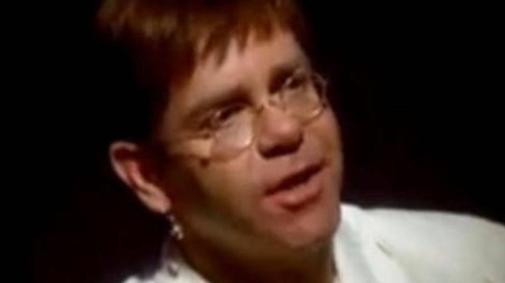 Elton John wystąpi w Gdańsku
