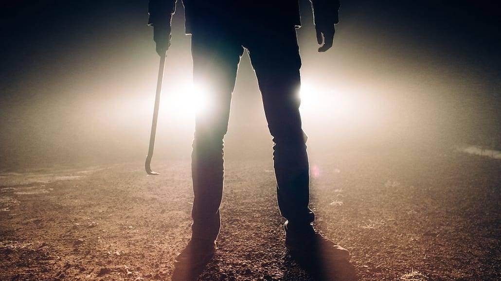 Siewcy śmierci. Najsłynniejsi seryjni mordercy z Polski