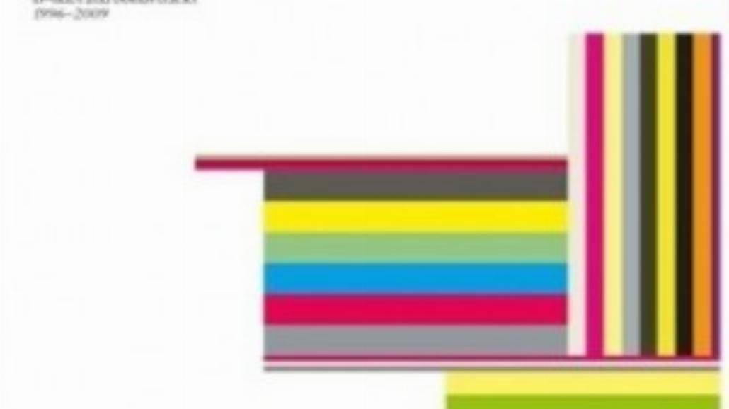 Nowa płyta Pet Shop Boys w lutym