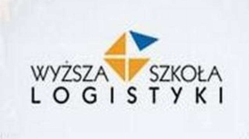 Gdzie studiować logistykę?