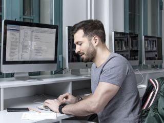 Informatyka w Wyższej Szkole Ekologii i Zarządzania 2019/2020 - Rekrutacja, rejestracja, zasady, dokumenty, Czesne